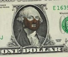 freakin_funny_money_02