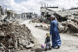 syria-2015-photos