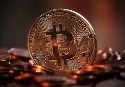 bitcoin-2007769__340